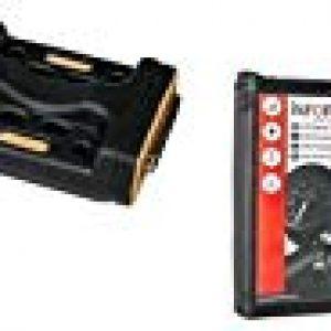 Inforad M1 avisador de radar GPS para motos (Radares GPS para moto) [OFERTAS]