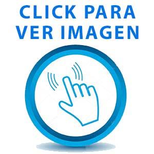 Tomtom GO Professional 520 Fijo 5″ Pantalla Táctil Negro, Gris navegador – Navegador GPS (Interno, Toda Europa, 12,7 cm (5″), 480 x 272 Pixeles, Flash, MicroSD (TransFlash)) [OFERTAS]