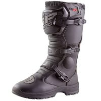 GP-Pro Comp 2.1serie aventura botas negro Off Road Motocross MX boot nuevo [OFERTAS]