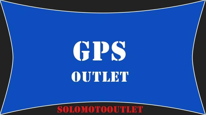 gps para motos baratos